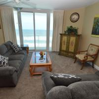 Hotel Pictures: Lighthouse 801 Condo, Gulf Shores