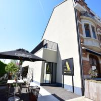 Photos de l'hôtel: Atelier 24, Sint-Pieters-Leeuw