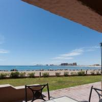 Foto Hotel: Marina Pinacate 105 Condo, Puerto Peñasco