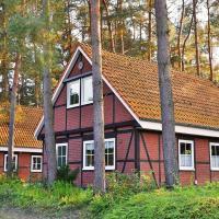 Hotelbilleder: Grethem, Hodenhagen