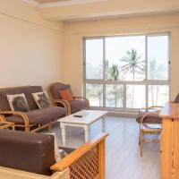 Fotos de l'hotel: Seabrook 304, Margate