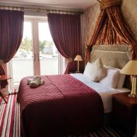 酒店图片: 基拉尼住宿加早餐旅馆, 基拉尼
