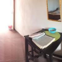 Hotellikuvia: Hotel Pension Le Manoir, Opuwo