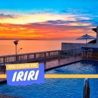 Hotel Pictures: Hotel Portal da Lua, Iriri