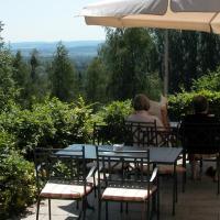 Hotelbilleder: Ringhotel Der Waldkater, Rinteln