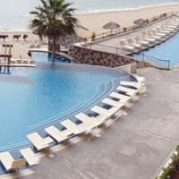 Fotos de l'hotel: Sonoran Sky SKY 306 Condo, Puerto Peñasco