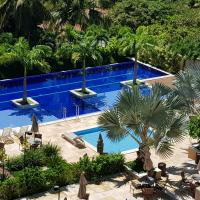 Hotel Pictures: Terraco Residence, Pirangi do Norte