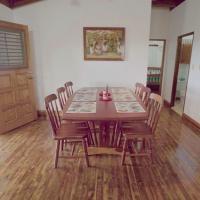 Φωτογραφίες: Gwen's Garden Cottage, Toledo Settlement