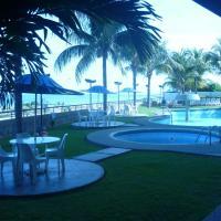 酒店图片: playa arena y sol, Temblador