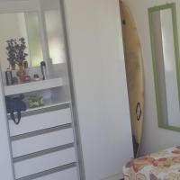 Hotel Pictures: Isla Margarita, Itacimirim