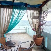 Hotellbilder: Delfini, Akhladherí