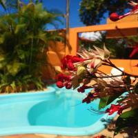 Φωτογραφίες: Pousada Rota Tropicana, Arraial d'Ajuda