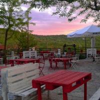 Hotellbilder: Marilou's Chani, Mesovounion-Zagori