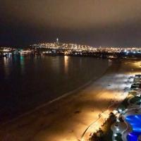 Hotellbilder: Bahía horizonte, Coquimbo
