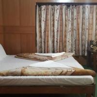 酒店图片: Silverline, Leh
