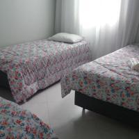 Hotel Pictures: Hospedagem Família Pavone, Cachoeira Paulista