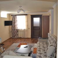 Fotos del hotel: Guest Gusar-JG, Qusar