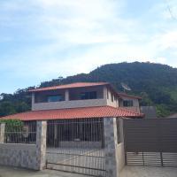 Hotel Pictures: Recanto Guarassol, Sertão do Taquari