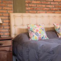 Hotelfoto's: departamento amoblado, San Fernando del Valle de Catamarca