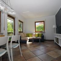 Lana Ferienwohnungen Andi Apartments