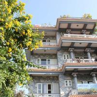 Hotellbilder: Hotel Grand Holiday, Pokhara