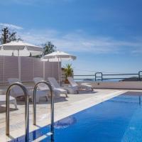 Hotellbilder: Villa Esya1, Kalkan