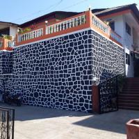 Φωτογραφίες: Mauli Palace Resort, Mahabaleshwar