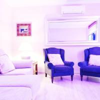 Fotos del hotel: Mazi Apartments Luxury Beach, Vilassar de Mar