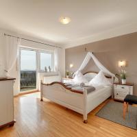 Hotel Pictures: Hotel Restaurant Litermont, Nalbach