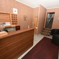 Zdjęcia hotelu: B&B Pansion Otoka, Sarajewo