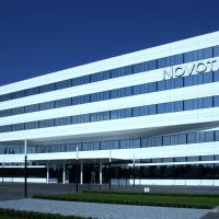 Hotel Pictures: Novotel München Airport, Freising