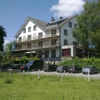 Hotelbilder: Chalet sur Lesse, Maissin