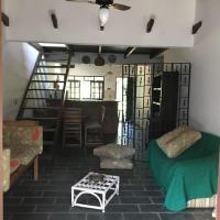 Fotos del hotel: Hostel da Ju, Ilhabela