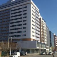 Zdjęcia hotelu: Leloir Apartments Neuquen !, Neuquén