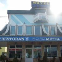 Hotel Pictures: Motel Plavi, Mračaj