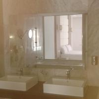 Fotos do Hotel: Sousse Beach, Hammam Sousse