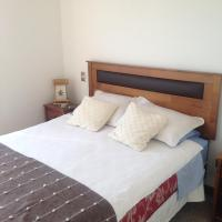 Foto Hotel: Departamento 2D-2B en Concon, Chile., Viña del Mar