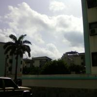 酒店图片: Apartamento La Granjas, Naguanagua