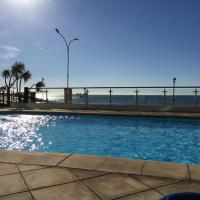 Fotos do Hotel: Un lugar especial frente al mar, Viña del Mar