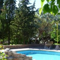 Hotellbilder: Cabanas Coco Alojamiento, Cacheuta