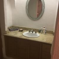 Hotellbilder: Puerto de Luna Condominiums, Puerto Vallarta
