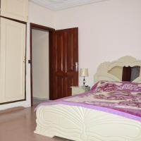 酒店图片: Abidjan Location de Vacances, 阿比让