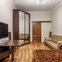 Zdjęcia hotelu: Novyi Svit, Lwów
