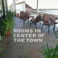 Hotellbilder: HB Rooms, Jajce