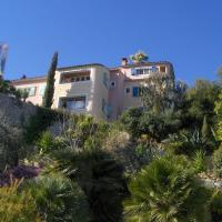 B&B - Villa Coste d'Or