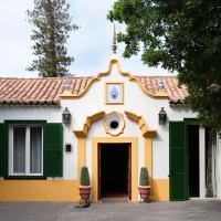 Hotel Pictures: Cortijo San Ignacio Golf, El Cortijo