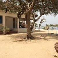 Φωτογραφίες: Le Farakaba, Mar Lodj