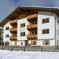 Haus am Mühlanger