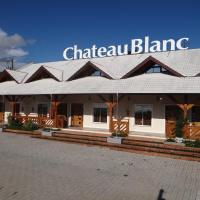 Hotel Pictures: Chateau Blanc, Urubici