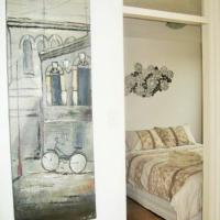 Fotos del hotel: Freo's Choice, Fremantle